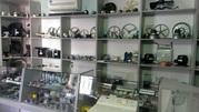 магазин запчастей для бытовой техники ZIP.KZ
