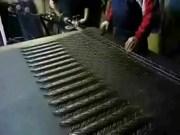 Продаем станок по плетению рабицы,  недорого,  обучающее видео,  Актау