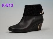 Женская обувь мелкий опт,  натуральная кожа