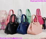 garment4u предлагаем сумки