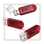 Оптом CD, DVD диски,  USB флэш-накопители,  карты памяти,  периферия