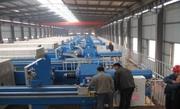 Фильтр-прессы Китайский производитель прямая поставка,  Китай