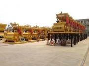 Бетоносмеситель JS серии из Китая,  выгодно покупать,  Китай