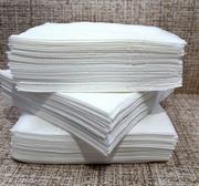 салфетки столовые общего назначения бумажные