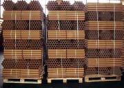 Изготавливаем,  производим и продаем картонные втулки.