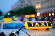 Такси c аэропорта,  Ж/Д вокзал Актау,  Аэропорт,  Бекетата,  Триофлайф,  Шопаната,  Озенмунайгаз,  Курык,  Бейнеу