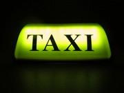 Такси в городе Актау в любые направления,  Аэропорт,  КаракудукМунай,  Озенмунайгаз,  Курык