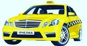 Такси в Актау в аэропорт,  Баутино,  ТемирБаба,  Аэропорт,  Бекетата, Дунга