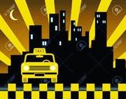 Трансфер в аэропорт Актау,  по Мангистауской обл,  Аэропорт,  Тажен,  Жетыбай,  Бейнеу,  Каламкас