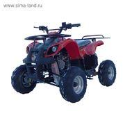 Квадроцикл NEKO ATV 110-7