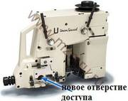 Мешкозашивочная машина Union Special BC100