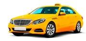 Такси в Актау по Мангистауской области
