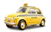 Такси в Актау, по Мангистауской области