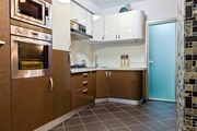 Продается 3-х комн. квартира в 14мкрн 21 доме
