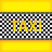 Транспортные услуги в Актау,  Чек,  приходник,  счет фактура