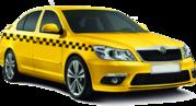 Такси в Актау на жд вокзал,  Аэропорт,  Ерсай,  KCOI,  Триофлайф,  Дунга