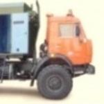 Автотехника,  спецтехника для нефтепромыслов
