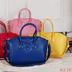 garment4u предлагают роскошные сумки