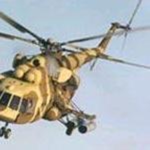Оборудование,  комплектующие,  ЗИП для вертолетов Ми-8,  Ми-8Т,  Ми-8МТВ и