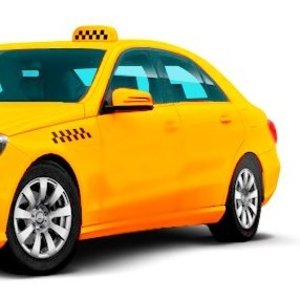 Такси города Актау в любые направления,  Ерсай,  Бекетата,  Аэропорт,  Каражанбас,  Бейнеу,  ФортШевченко,  Дунга,  Триофлайф