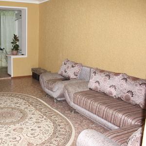 3 комнатная квартира 14 микрорайон 3 дом 1 этаж набережная 4 спальных