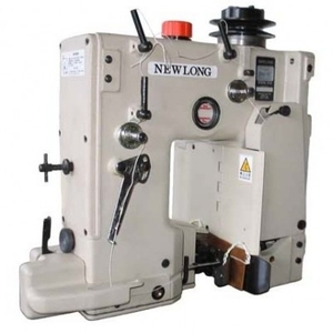 Мешкозашивочная машина Newlong ds-9