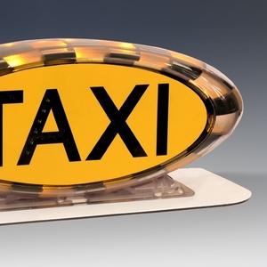 Такси из аэропорта Актау,  по Мангистауской области,  Ерсай,  Каражанбас