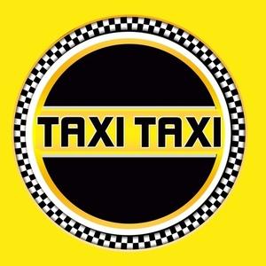 Такси в городе Актау,  по Мангистауской области