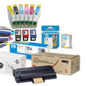 : Широкоформатные принтеры,  фрезерные станки,  расходные материалы и мн