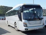 Продаю Автобус Hyundai Universe