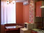 Сдаю  1-2-х комнатные квартиры в  г. Актау с видом на море,  7-9-14 мкр
