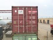продам контейнер 40 фут Актау