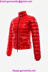 высокое качество Moncler пальто,  куртки Moncler,  Moncler жилет,  дешевы