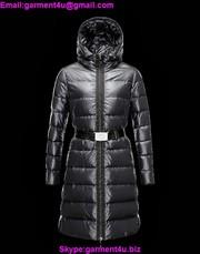 отличное качество 2013 Moncler пальто идет