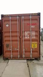 продам контейнер в Актау