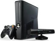 Сдам в аренду игровые приставки XBOX 360