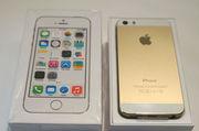 Купить 2 получить 1 бесплатно Розничная Apple Iphone 5S 64GB и Samsung