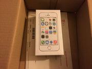 Оригинальные Apple Iphone 5s,  Samsung S5 Оптовая и розничная