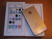 оптовая и розничная запас iPhone 6,  5S,  LG G3