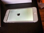 Оригинальный IPhone 6,  IPhone 6  ,  Iphone 5S,  5,  и Samsung S5