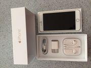 Новый Apple iPhone 6,  HTC один m8,  Samsung Galaxy S5