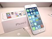 Продажа iPhone 6 / 6Plus / Blackberry паспорта / Galaxy Note 4