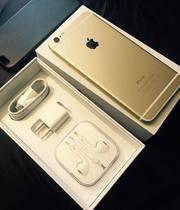 Оптово-розничный IPhone 6 +, IPhone 6, Samsung Примечание 4, S5, Ipad 4