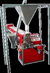 оборудование для производства и упаковки сахара-рафинада