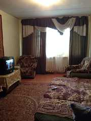 Сдам 1 комнатную квартиру в Актау