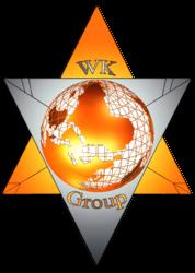 WestKaz - Group. GPS/ГЛОНАСС мониторинг в Актау и Мангистауской обл. П