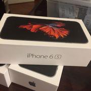 продать новый разблокированный iPhone 16Gb 6s и 64GB