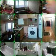 Однокомнатная квартира продам