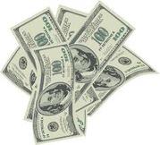 Применить сегодня и получить кредит в вашем аккаунте сегодня