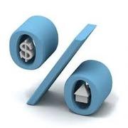 Глядя на финансирование,  легко и безопасно?